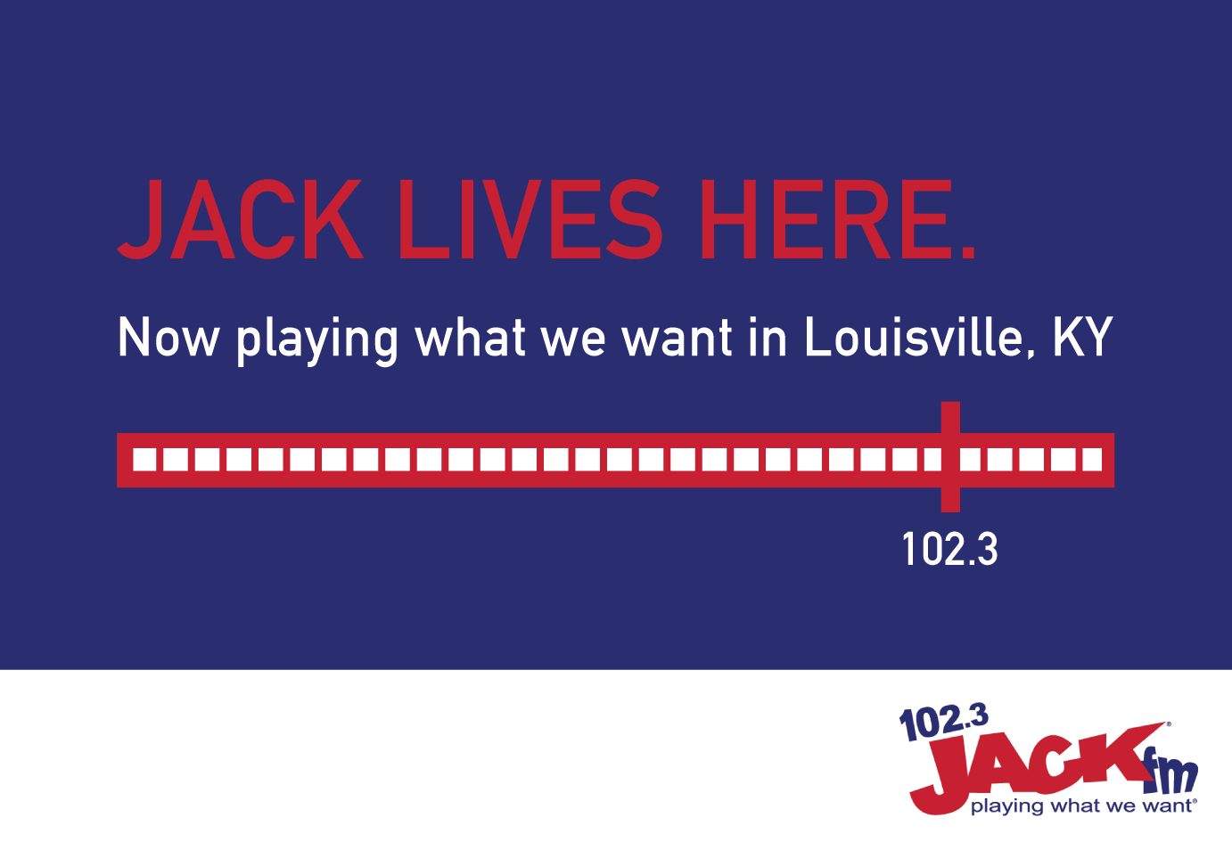 Louisville-Jack-lives-Here.png