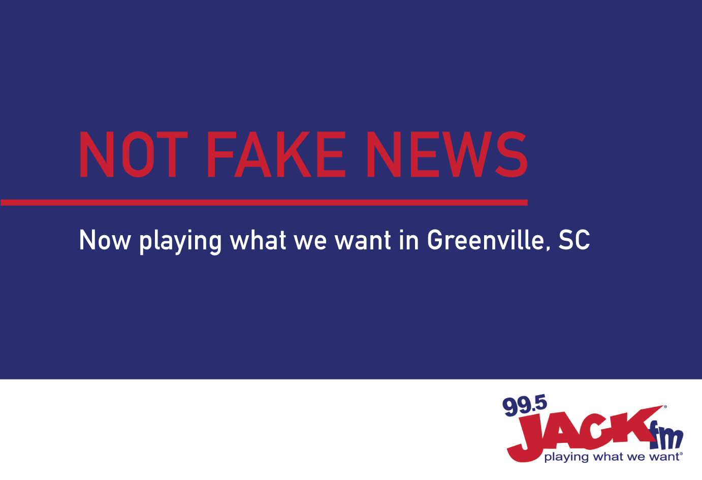 Greenville-Not-Fake-News.png
