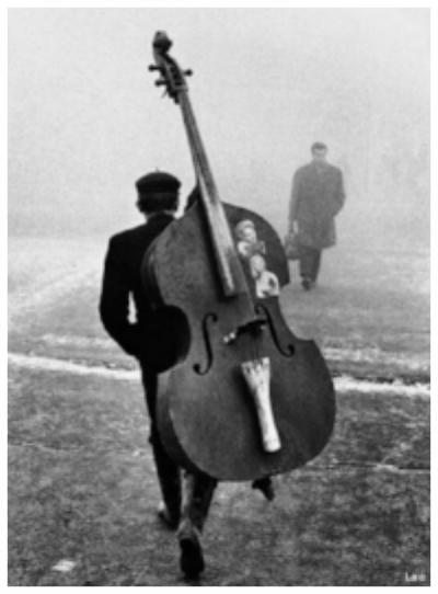Traveling bass player.jpg