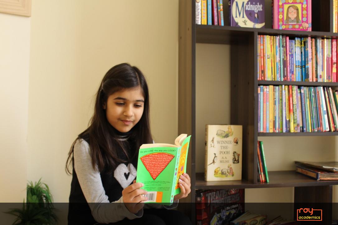 reading_Sania.jpg