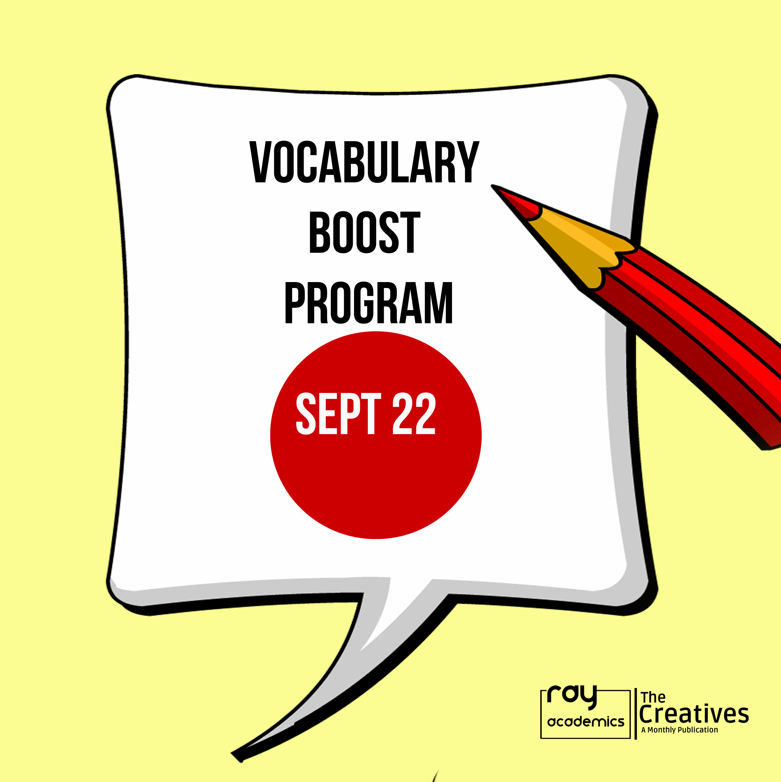 Vocabulary Boost Program.jpg
