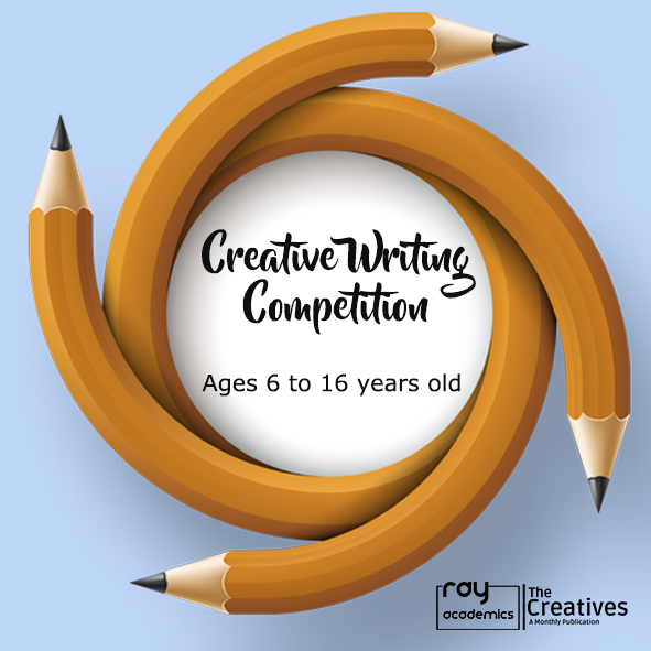 Creative Writing Competition.jpg