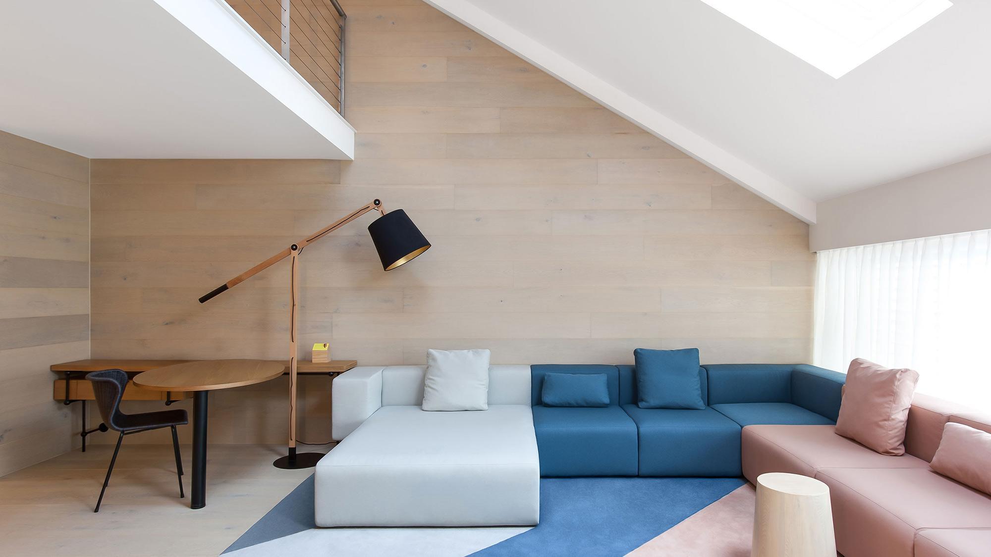 ovolo-sydney-wooloomooloo-suite-room-new.jpg