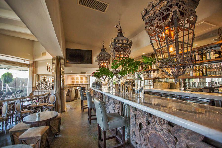 Pump Restaurant.jpg