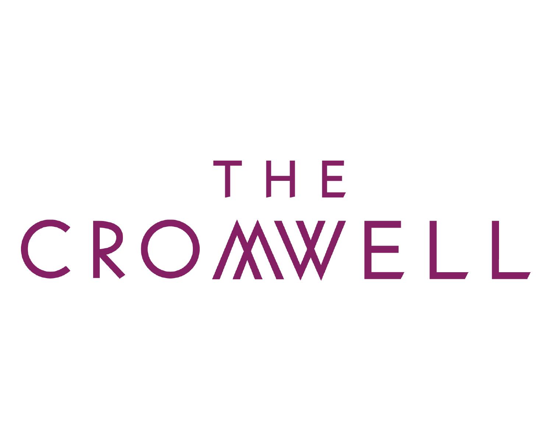 Cromwell Logo.png