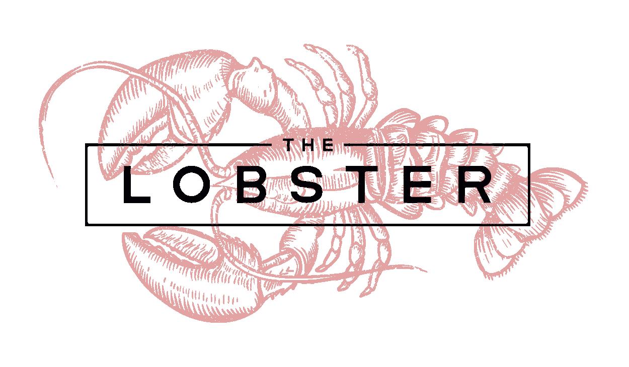 Lobster Logo.png