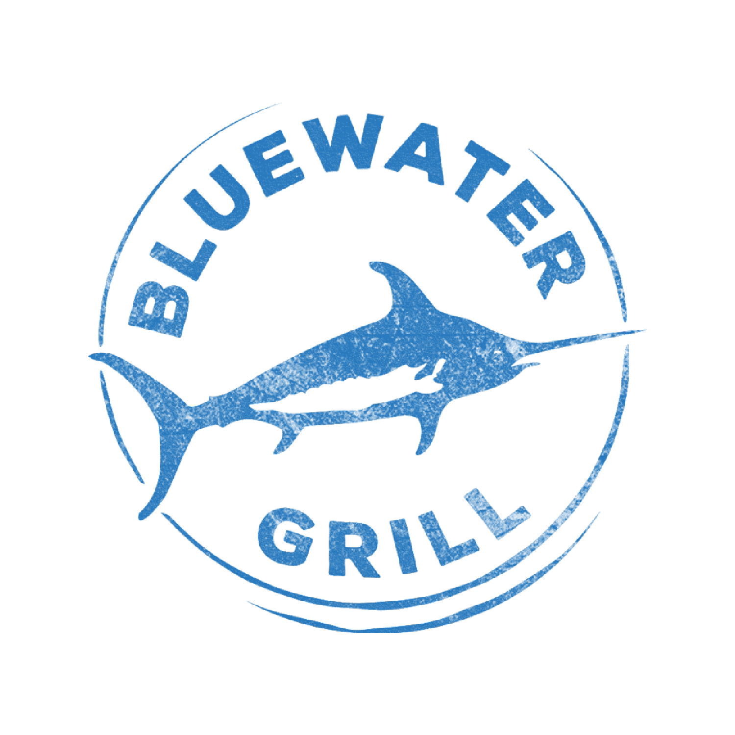 Bluewater Grill Logo.png