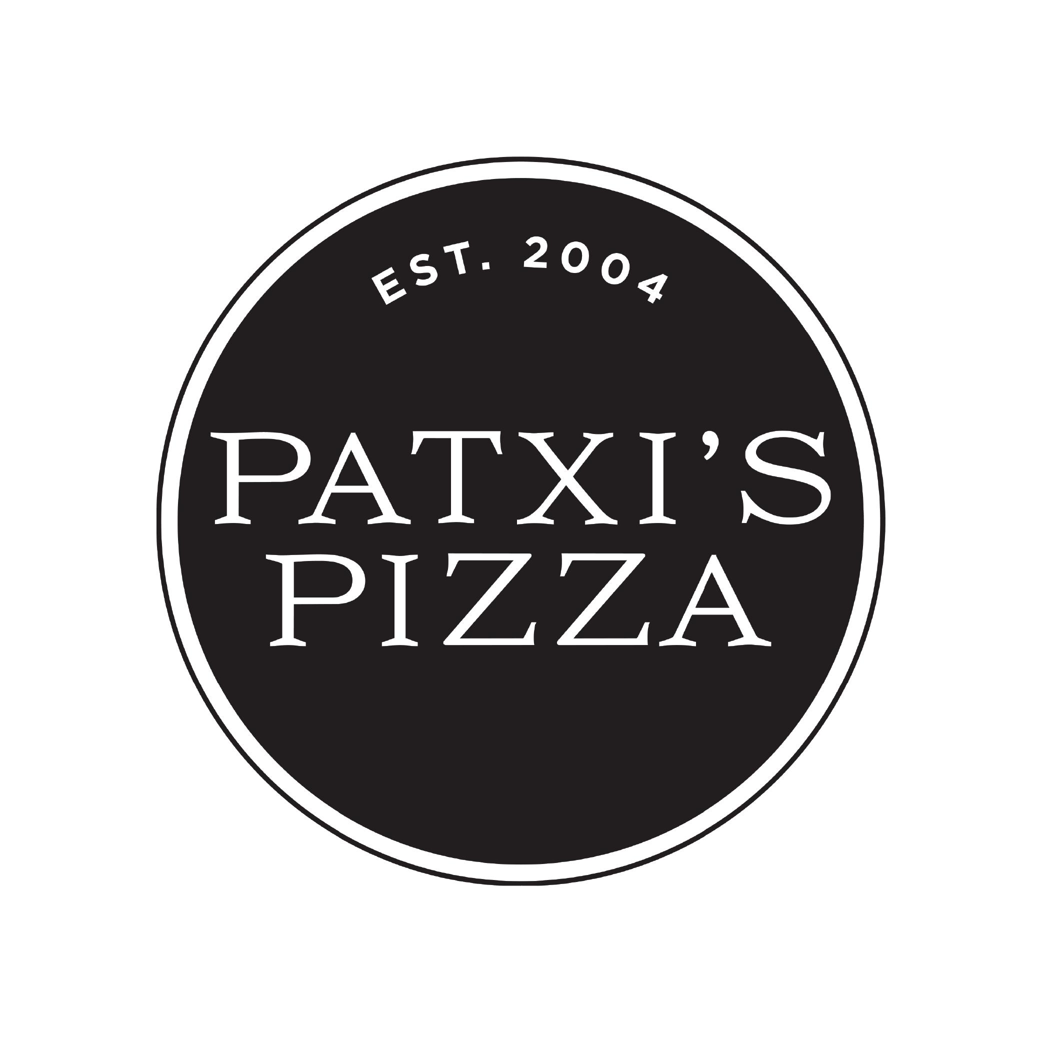 Patxi's Pizza Logo.png