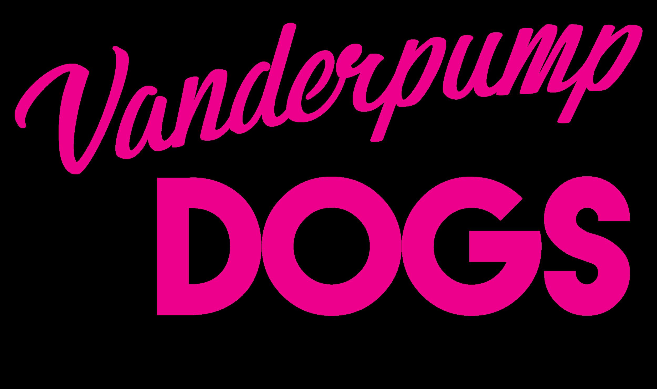 Vanderpump Dogs.png