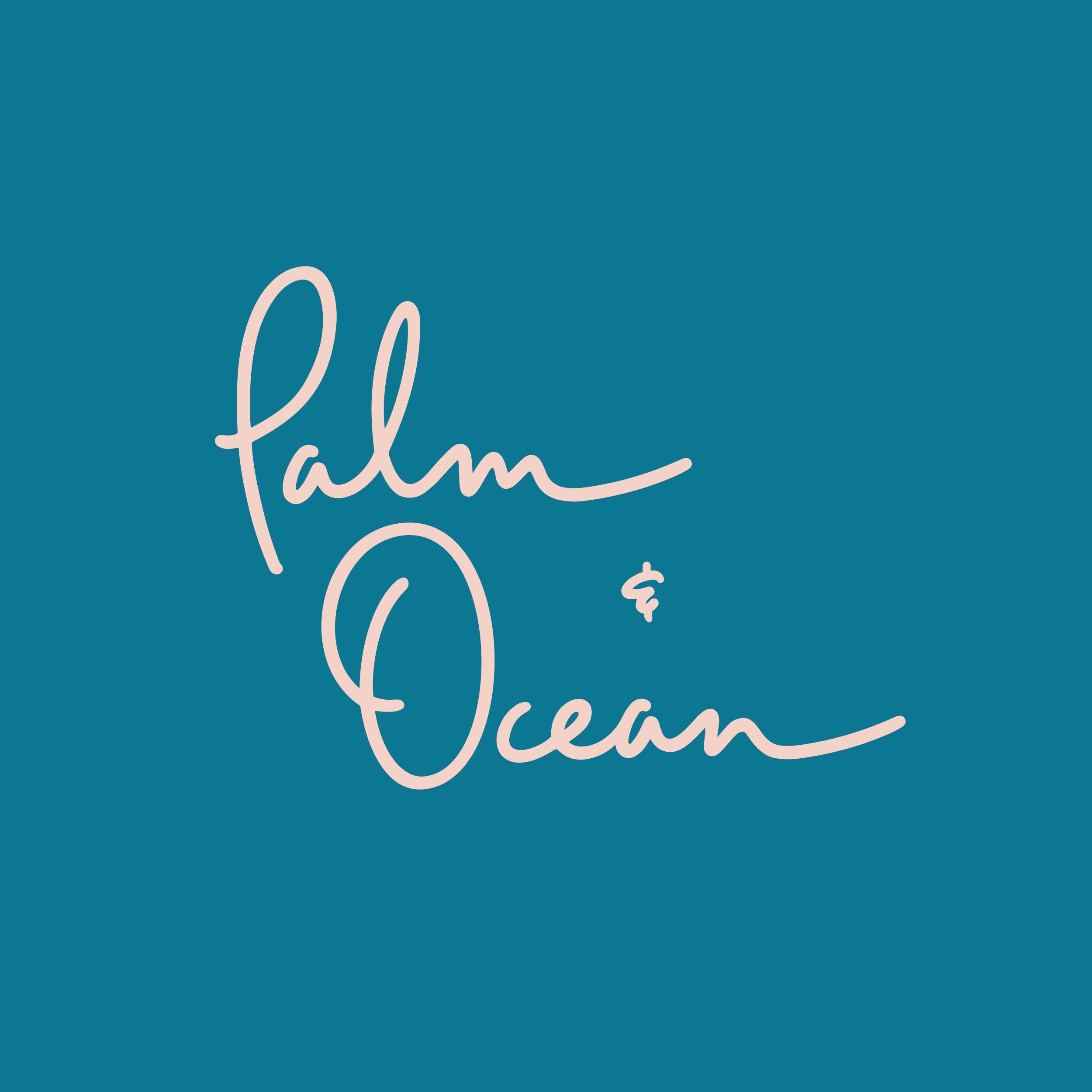 Palm & Ocean Logo.png