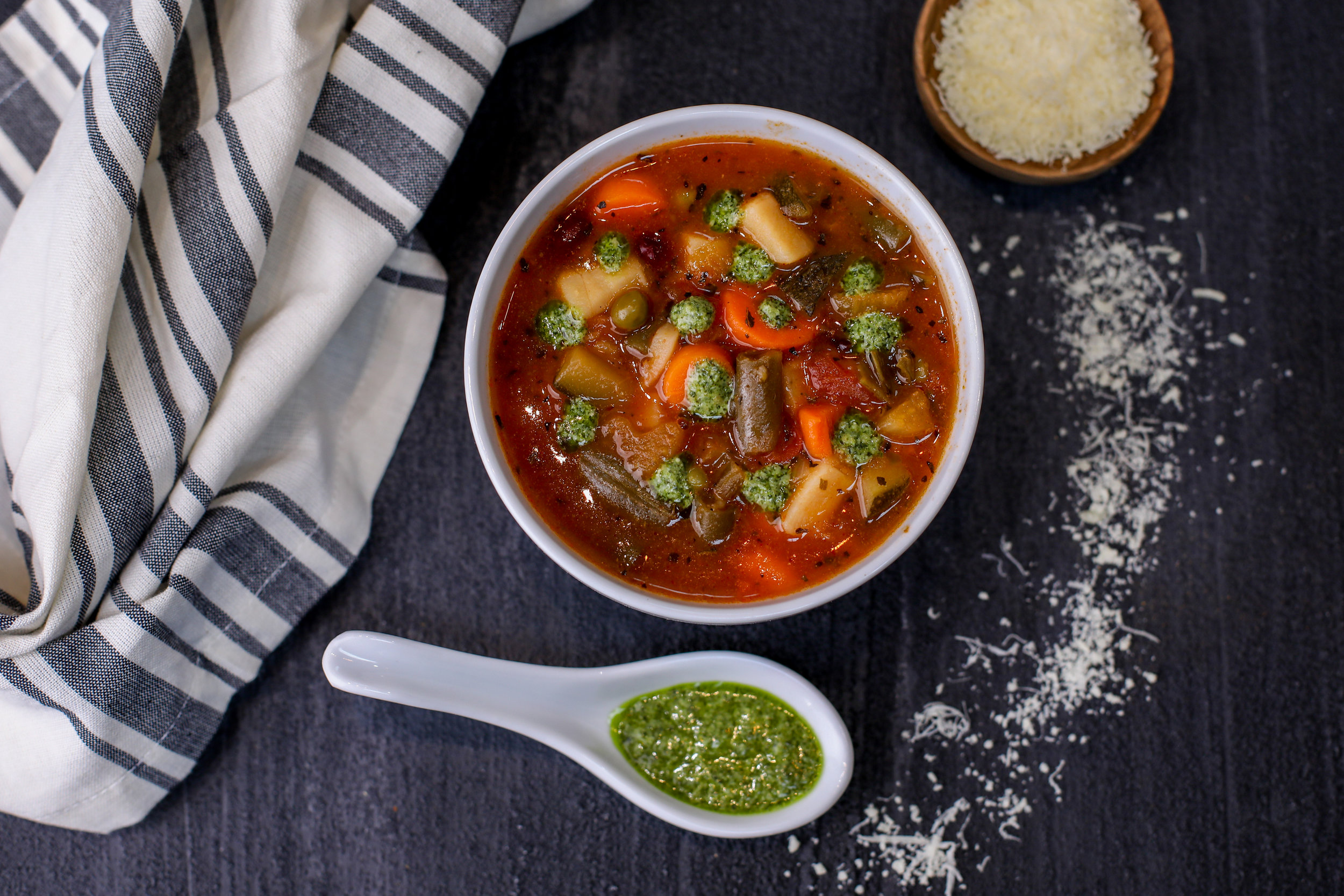 Hearty Minestrone Soup.jpg