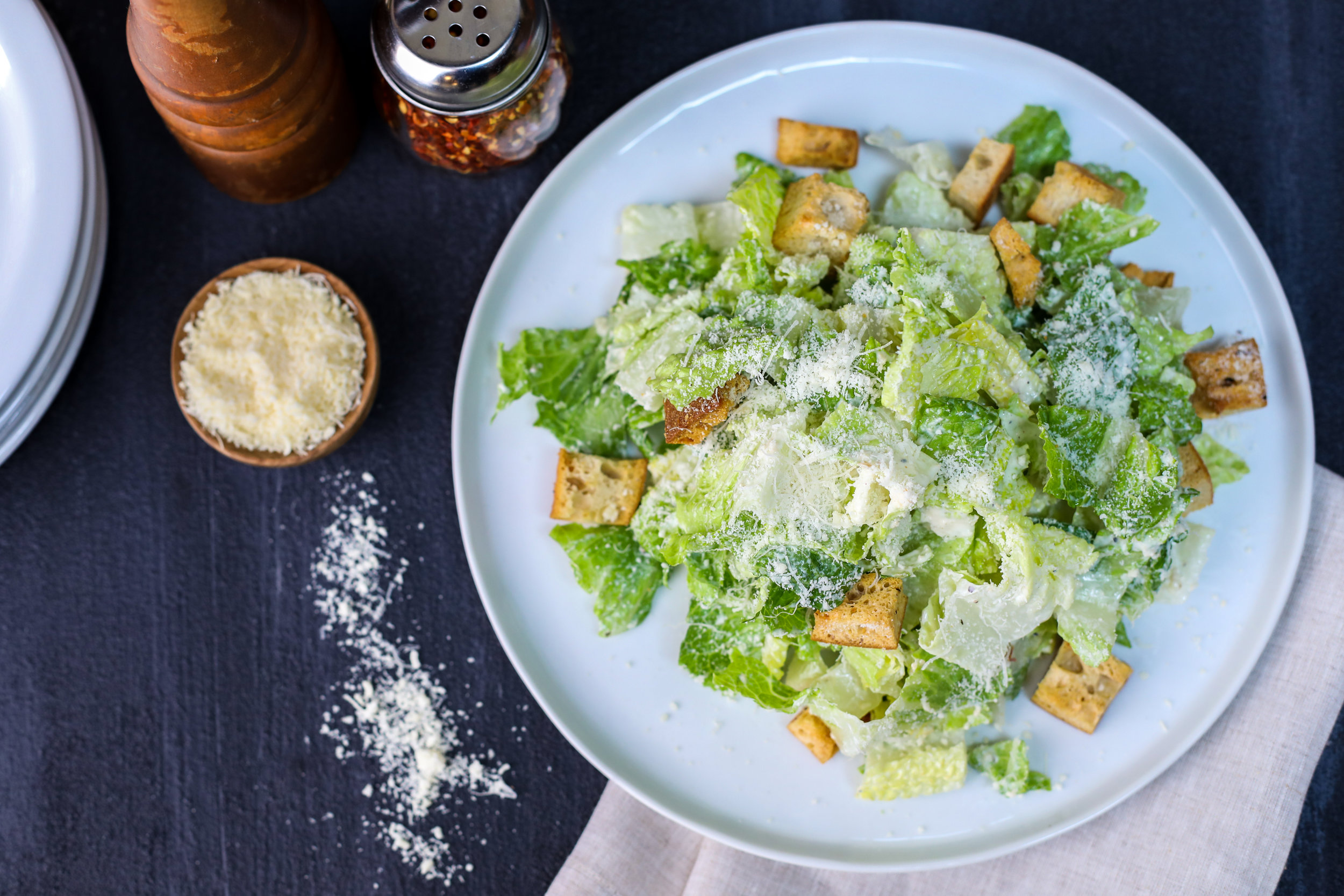 Patxi's Caesar Salad.jpg