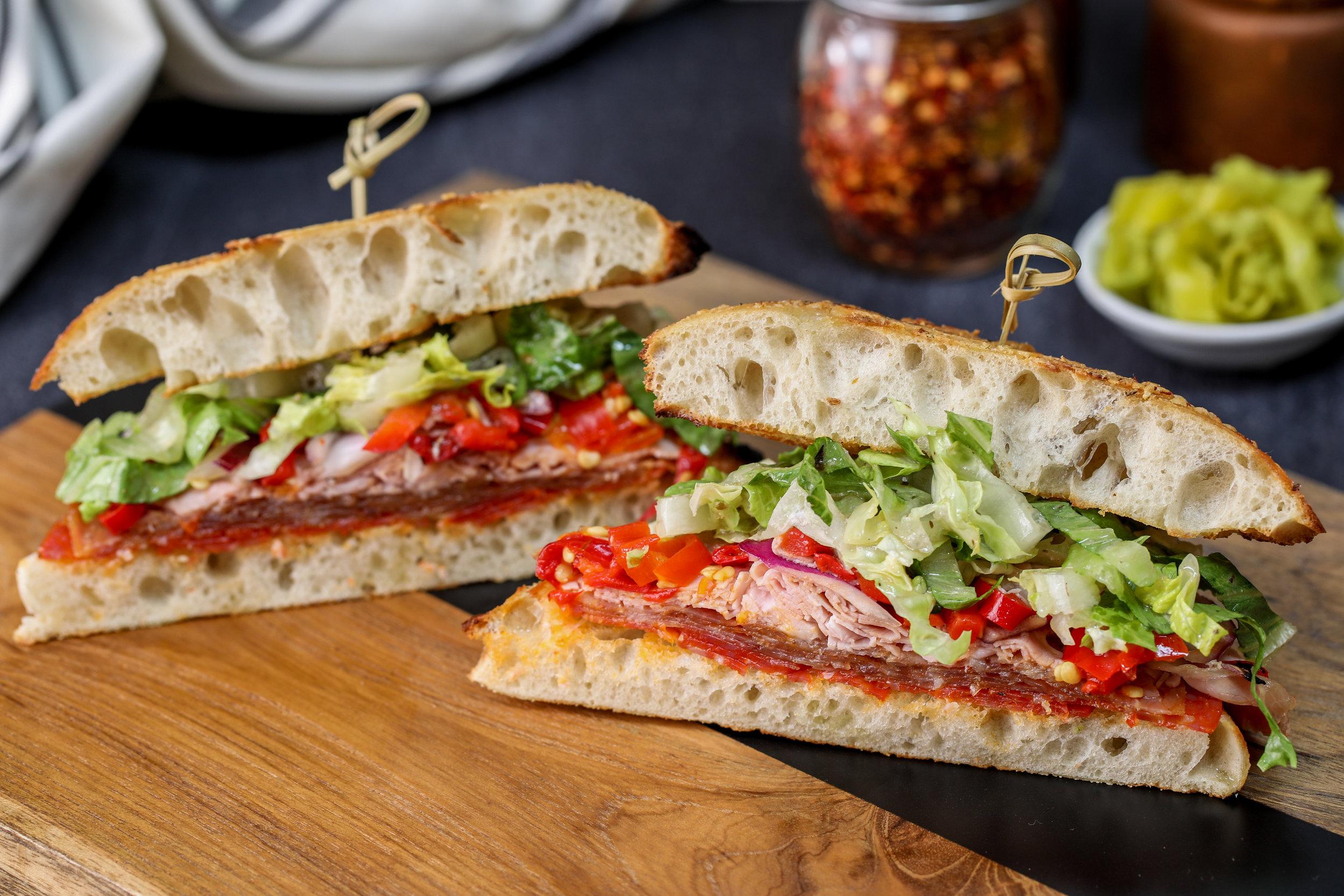 The Italian Sandwich.jpg