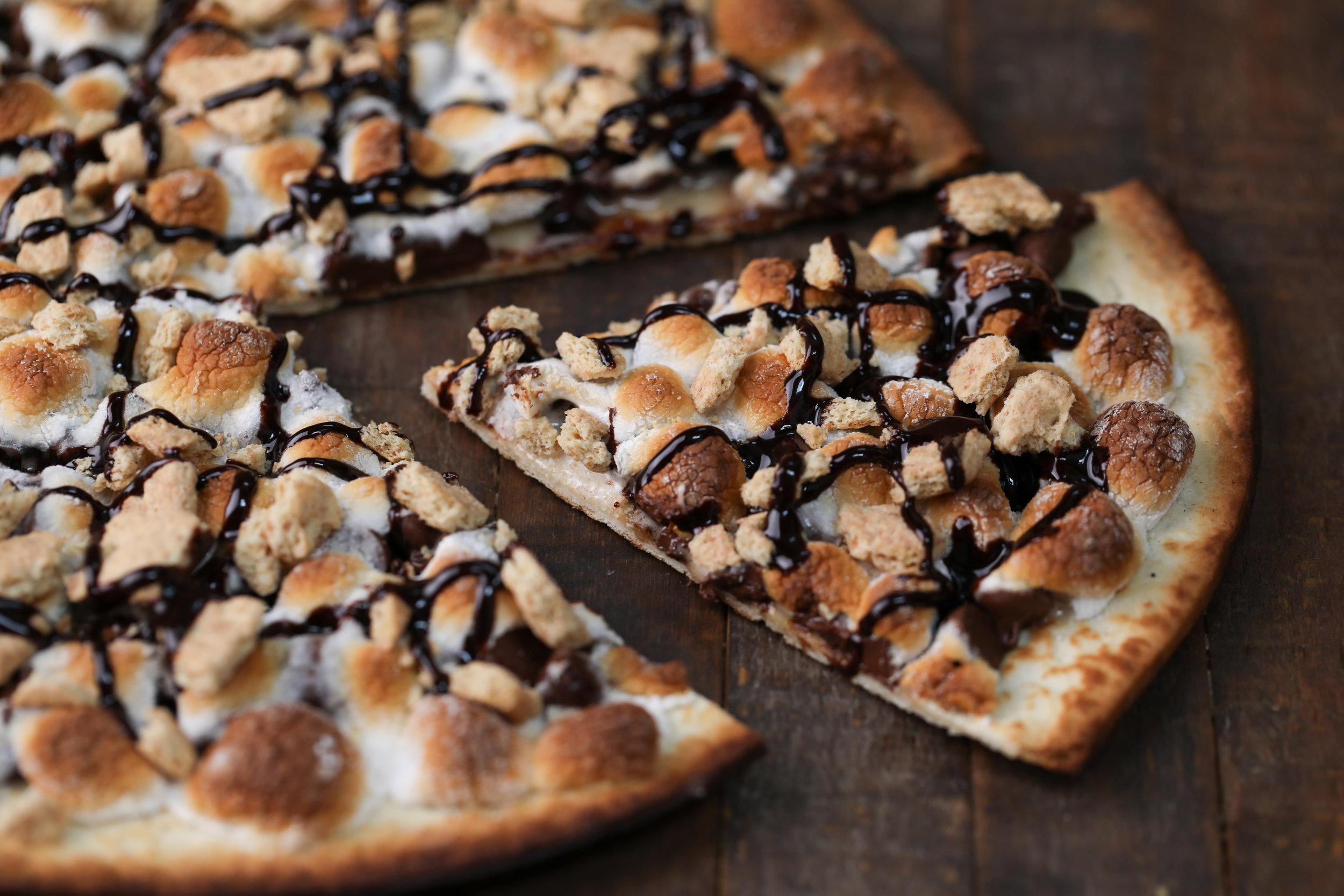S'Mores Pizza Dessert.jpg