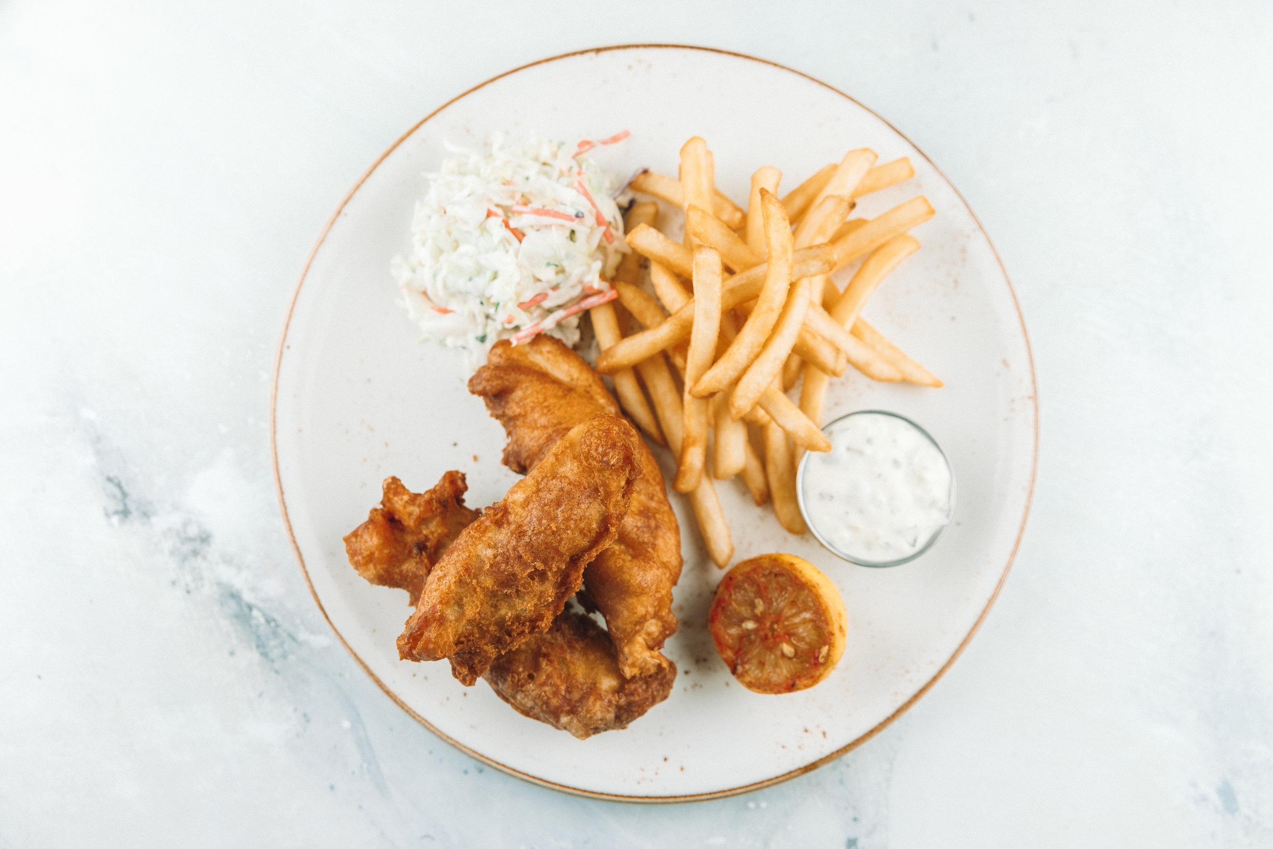 Fish & Chips-1.jpg