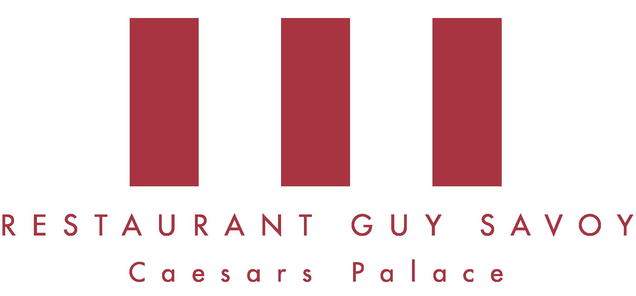 Guy Savoy Logo.png