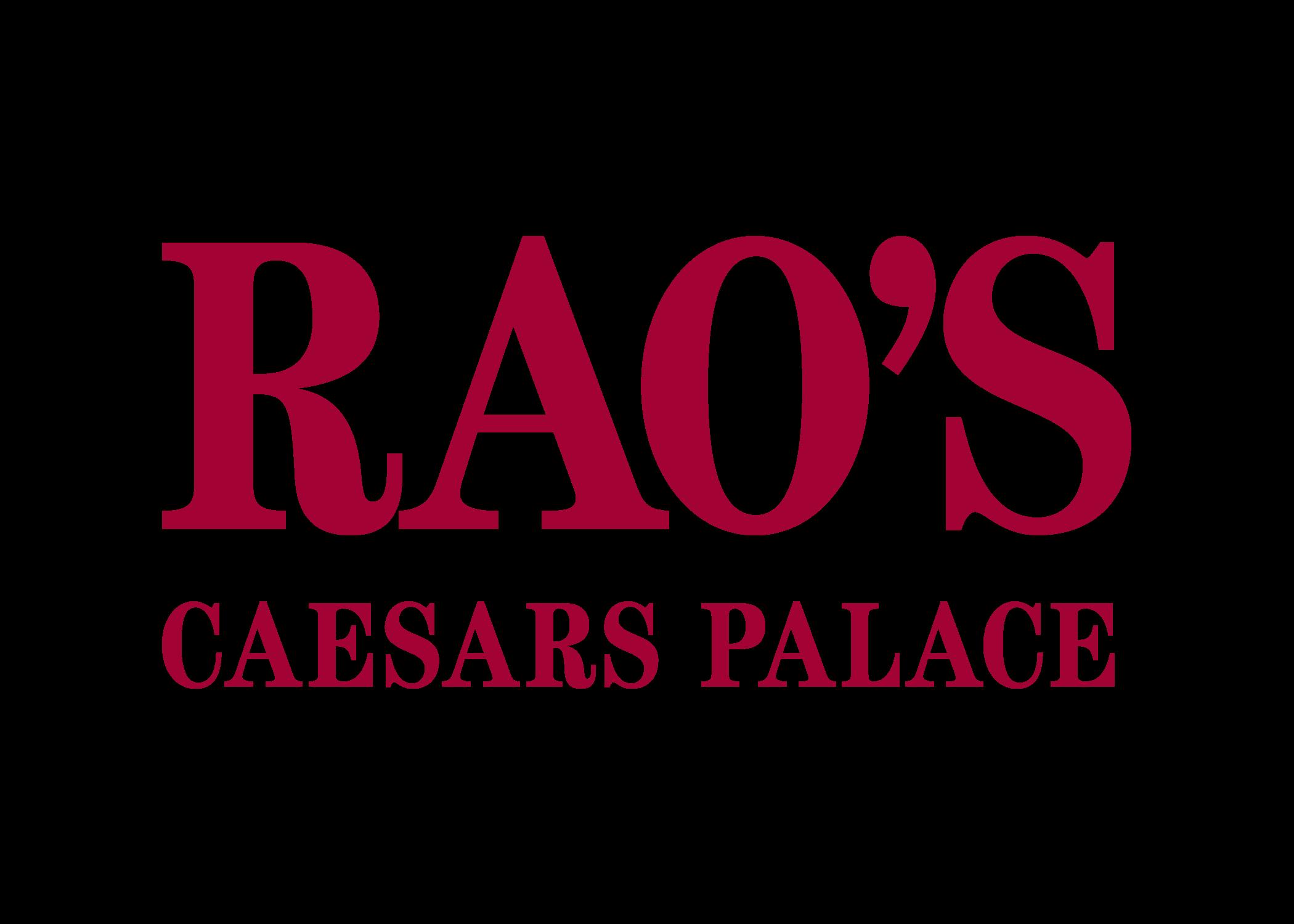 Rao's Logo.png