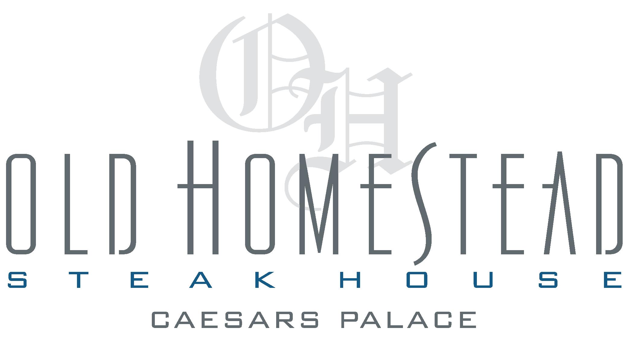 Old Homestead Logo.png
