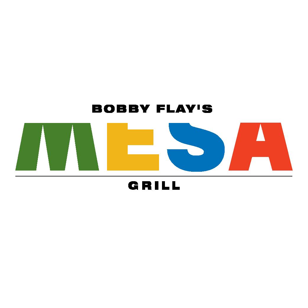 Mesa Grill.png
