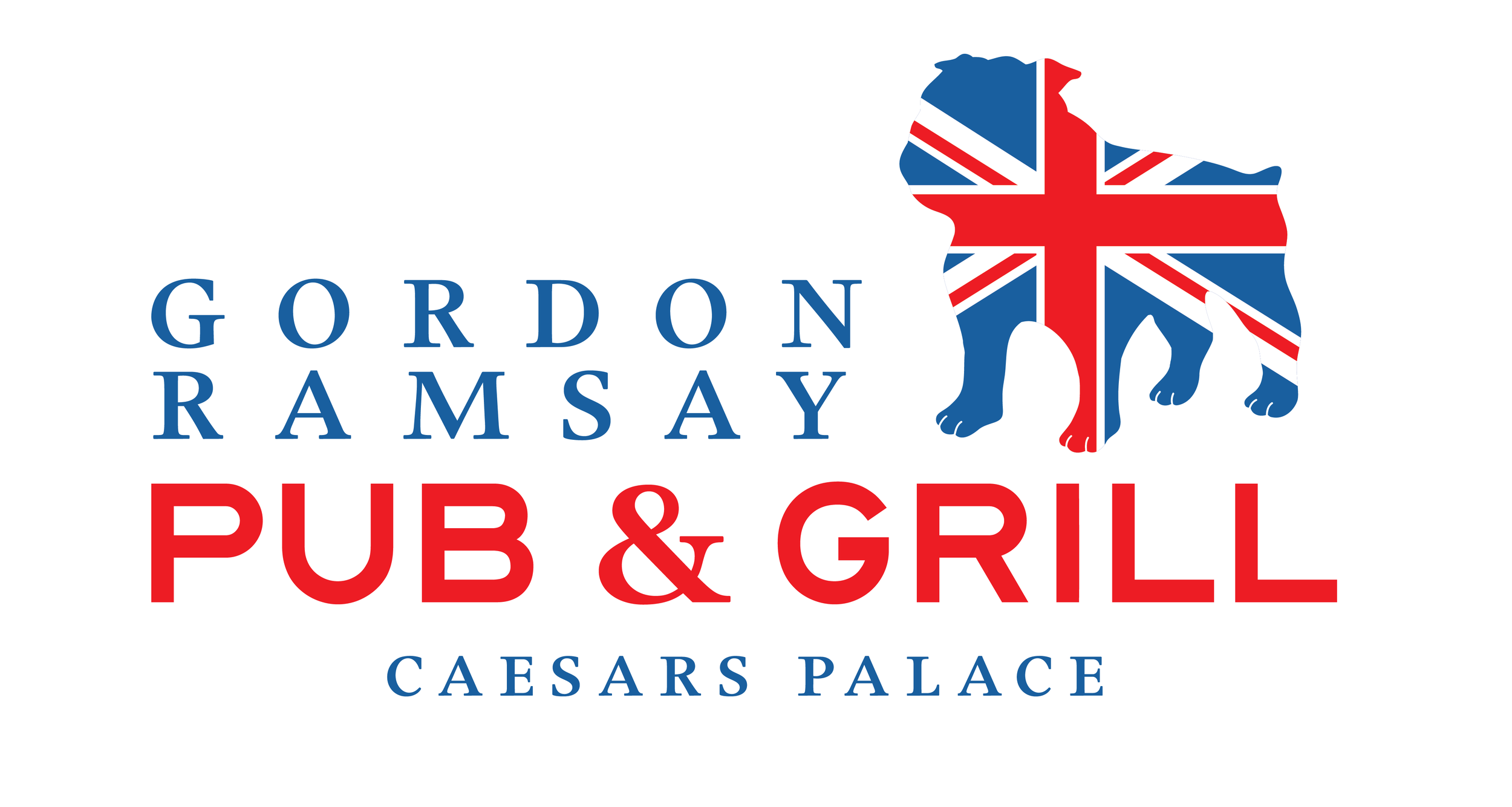 Gordon Ramsay's Pub & Grill.png