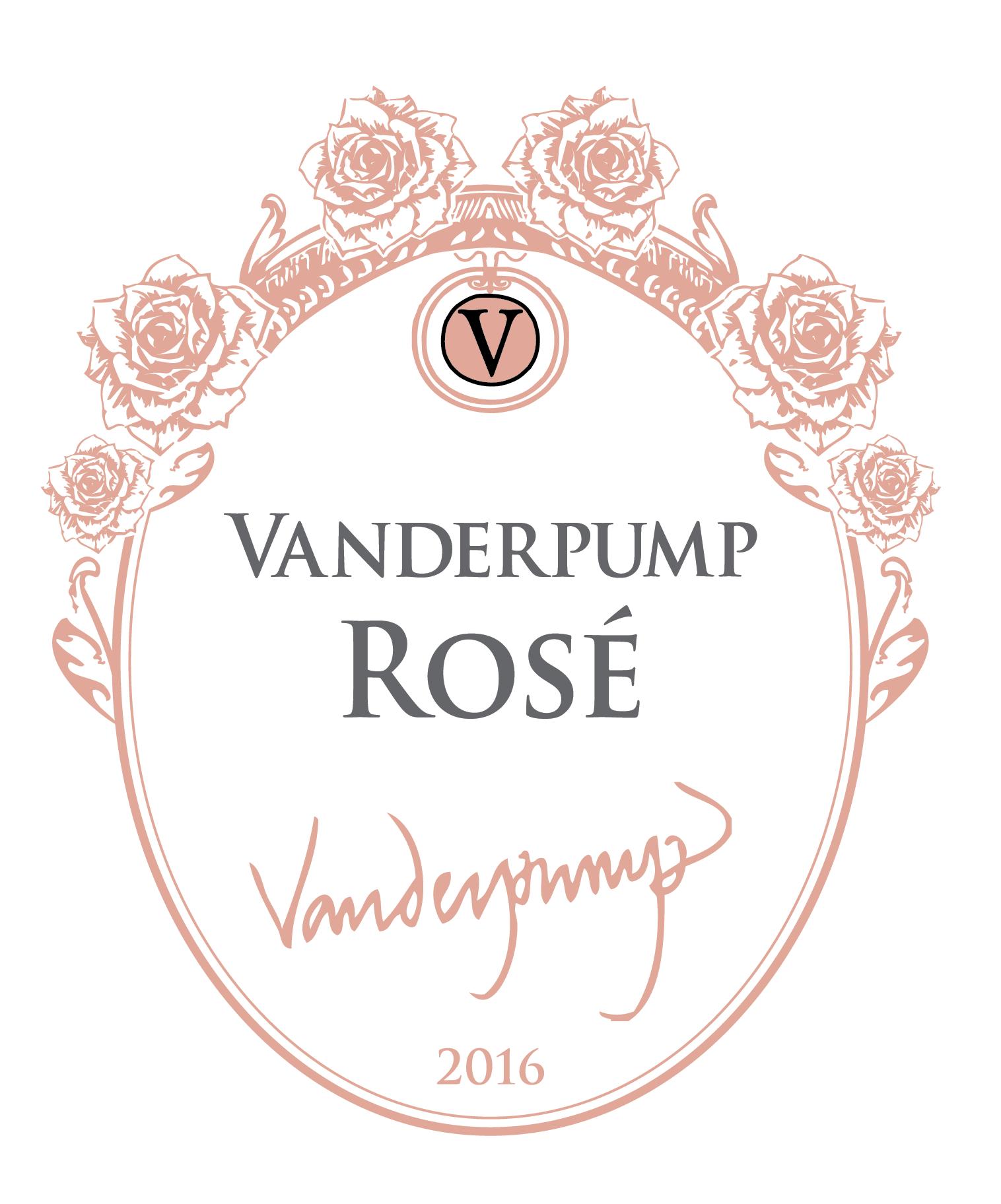 Vanderpump Rose Logo.png