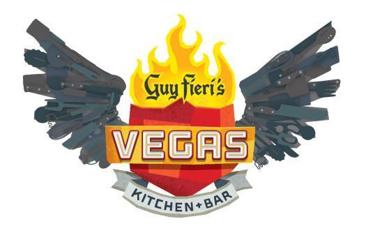 Guy Fieri's Vegas Kitchen & Bar Logo.jpg