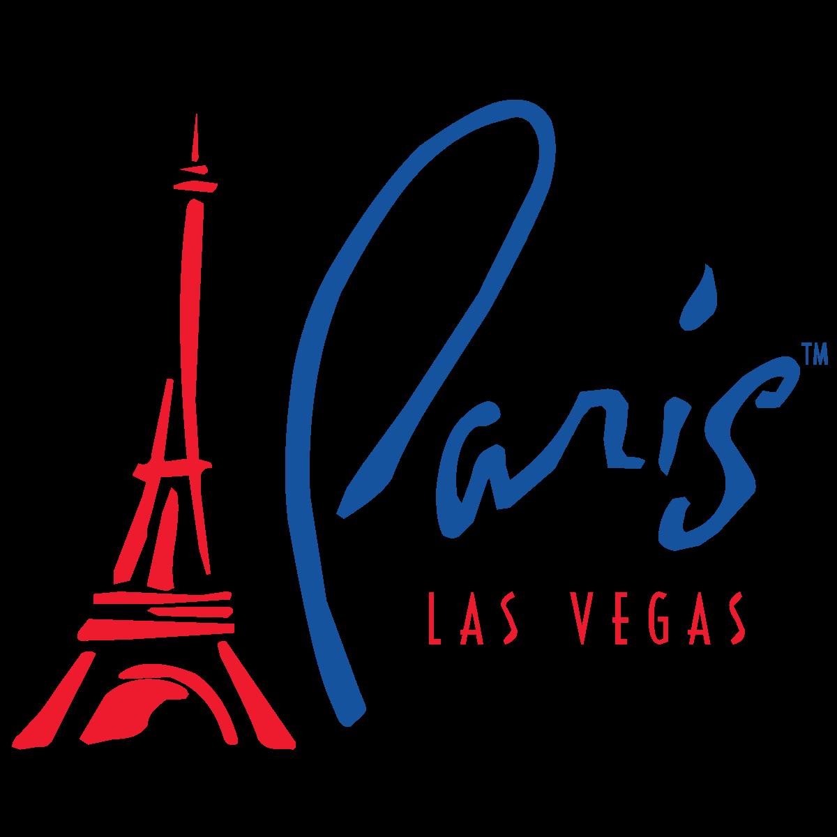 Paris Vegas Logo.png