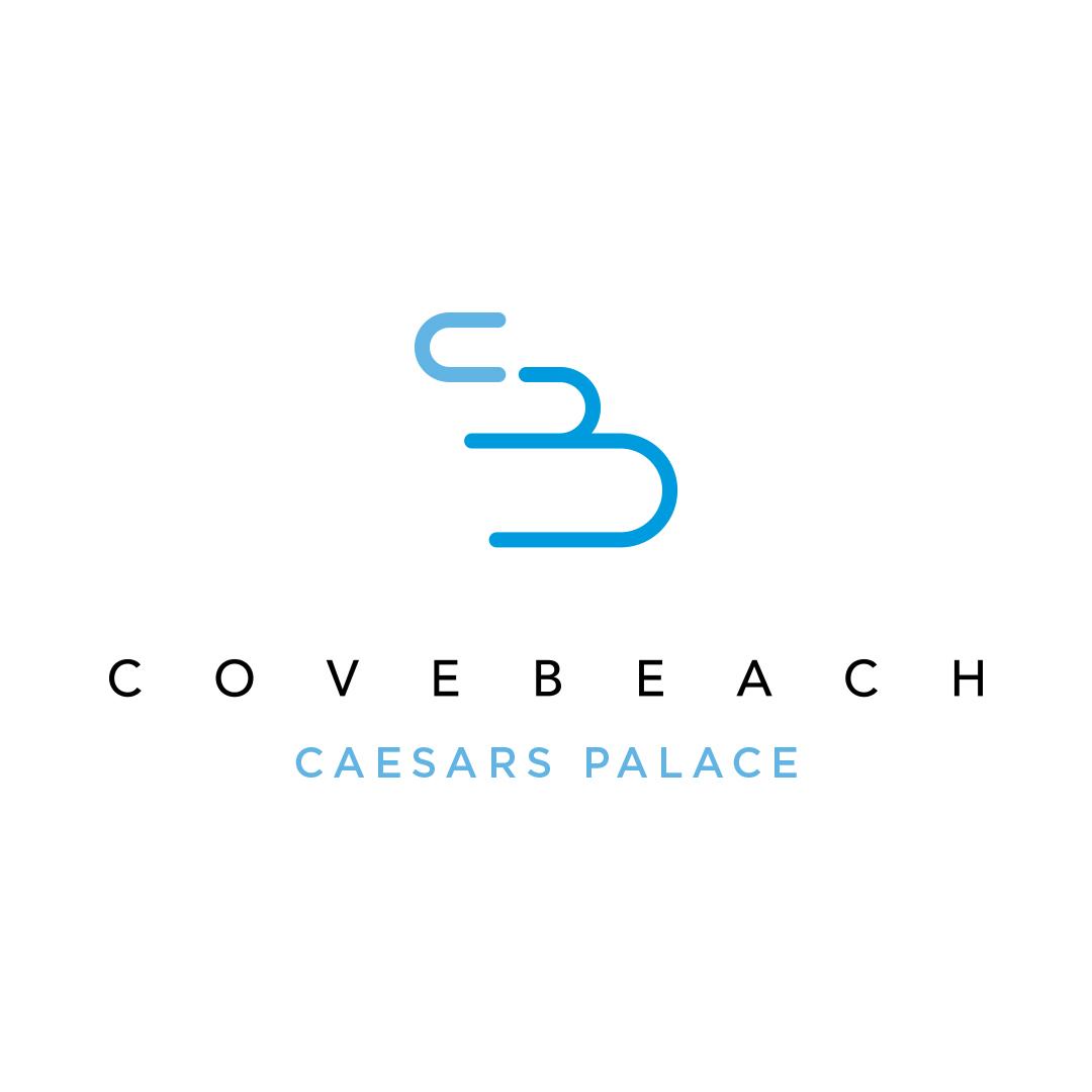Cover Beach Logo.jpg