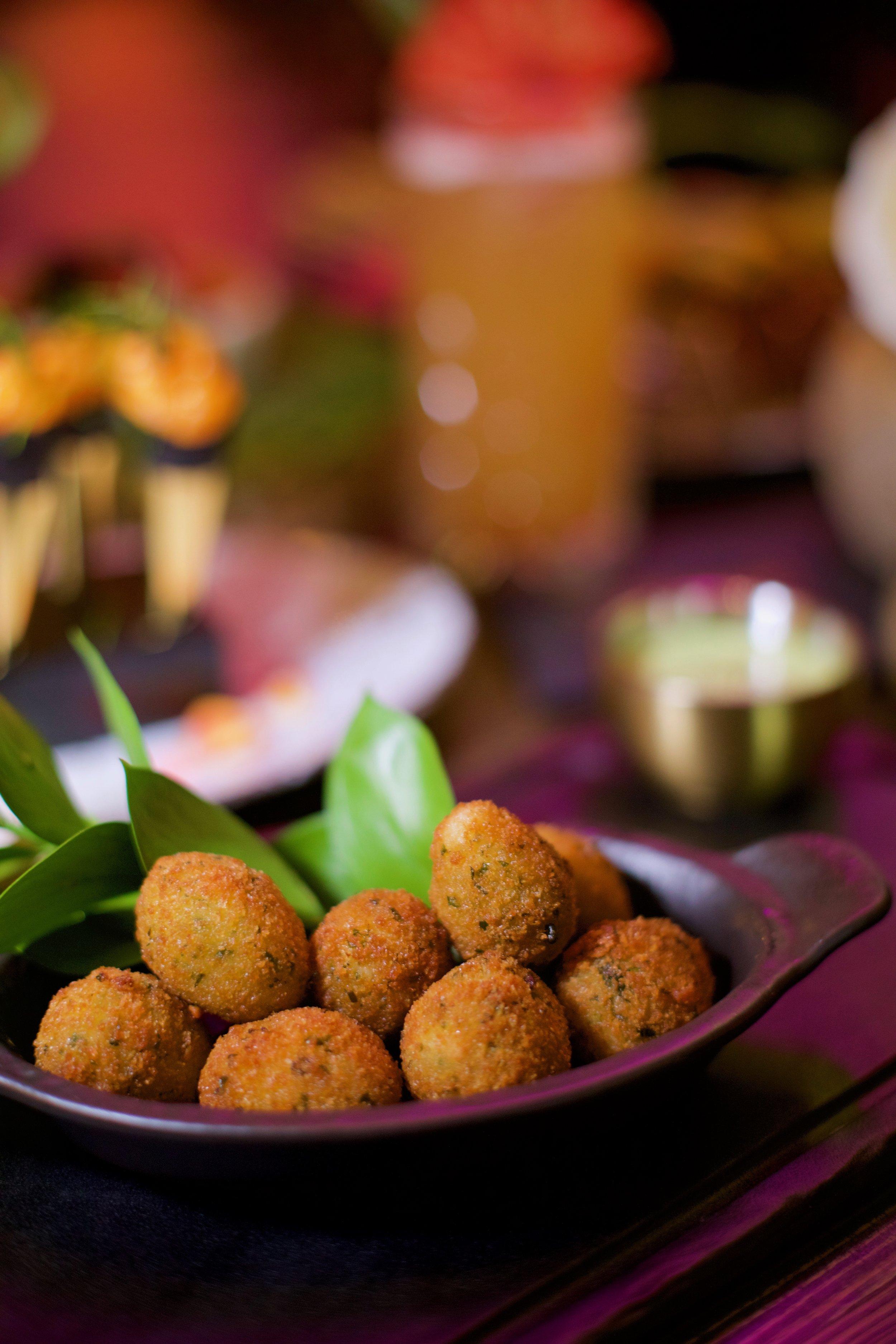 Blue Cheese Stuffed Olives.jpg