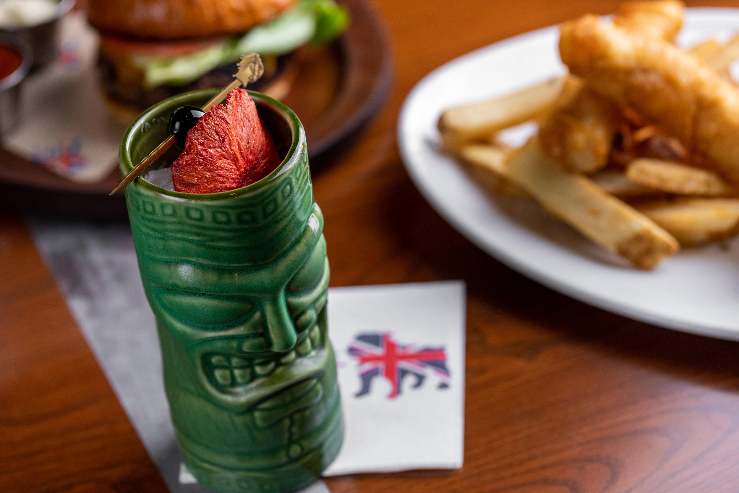 Pub & Grill-57.jpg