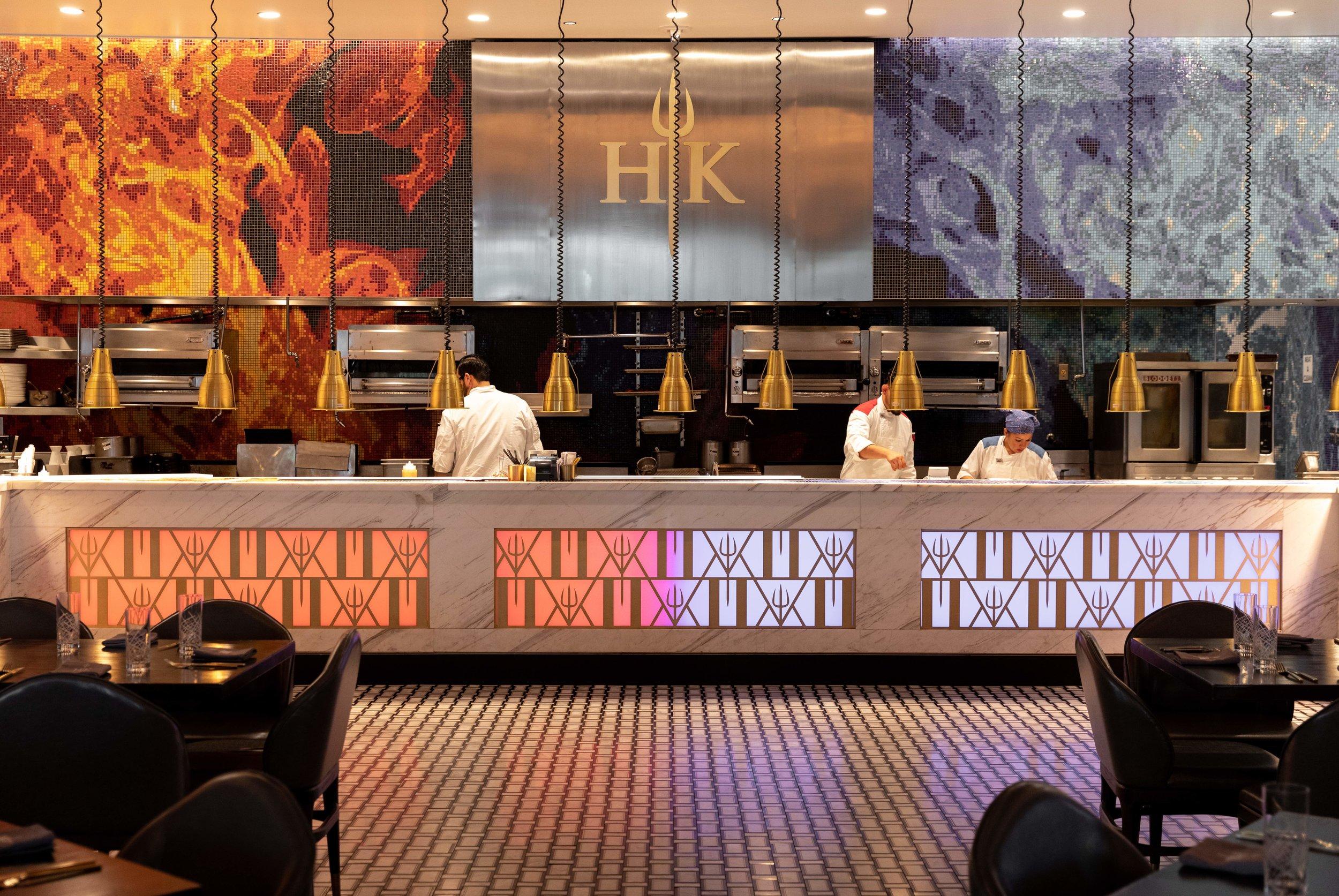 Hell's Kitchen-3.jpg