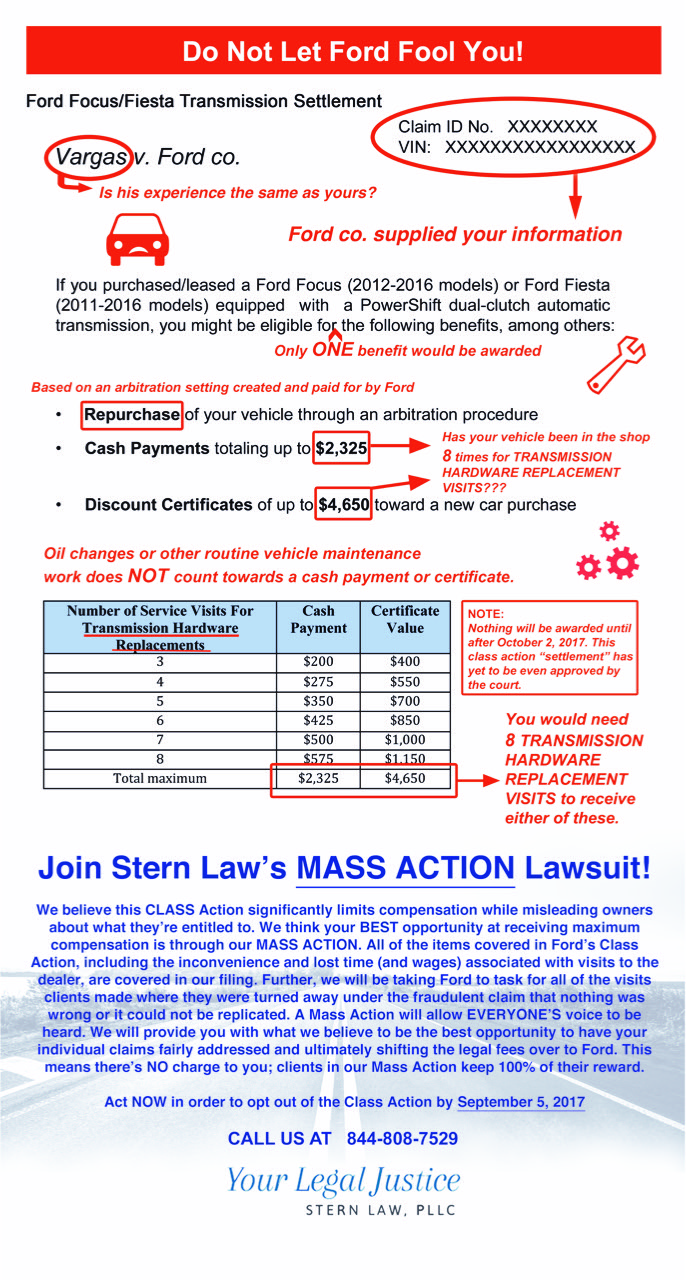 Ford-Transmission-Class-Action-Settlement.jpg