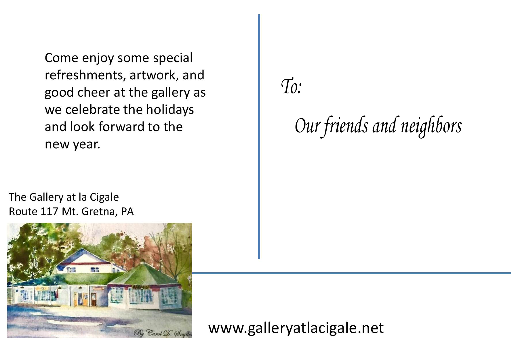 2018HolidayPostcard-page-002 (1)addressed.jpg