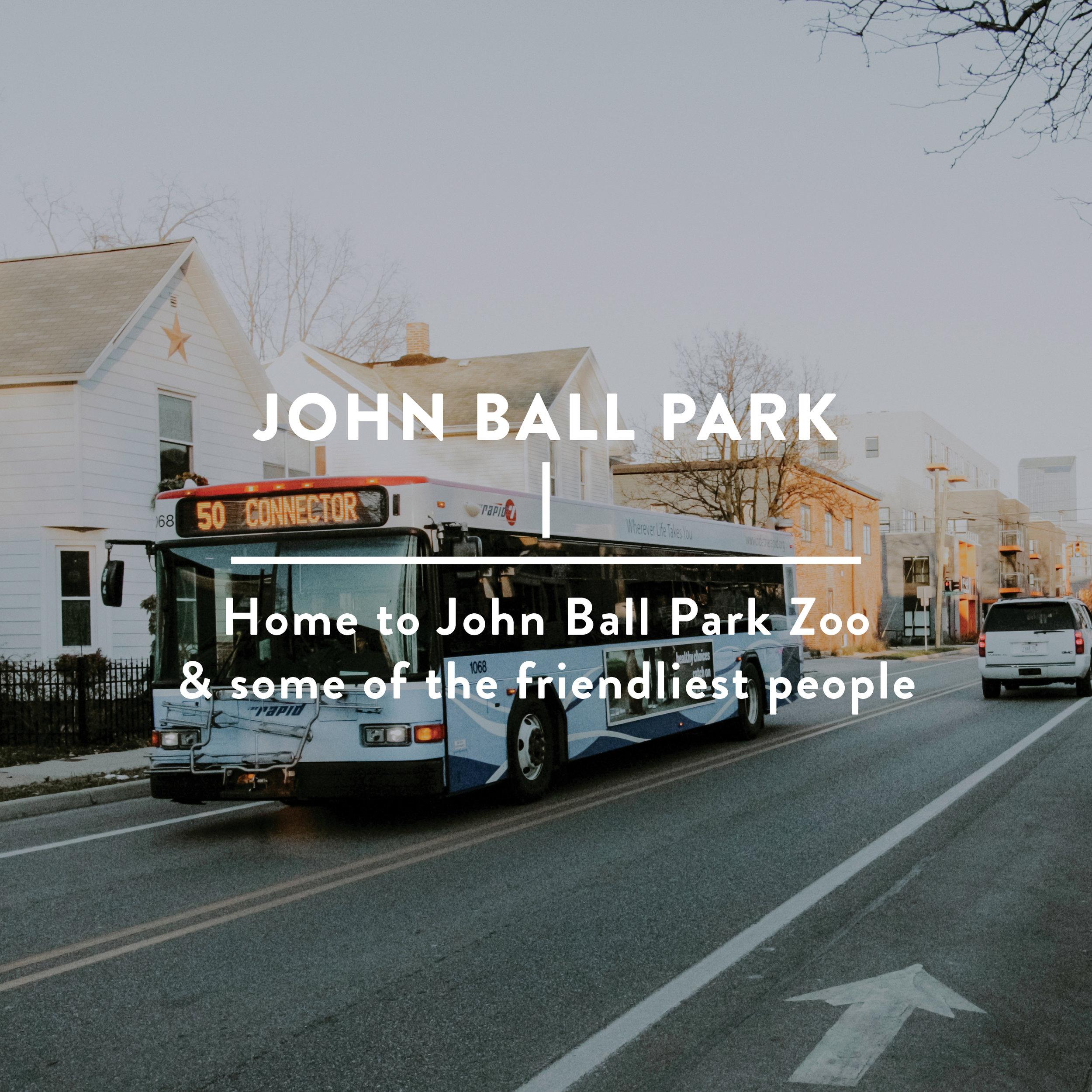 Neighborhood Covers2.jpg