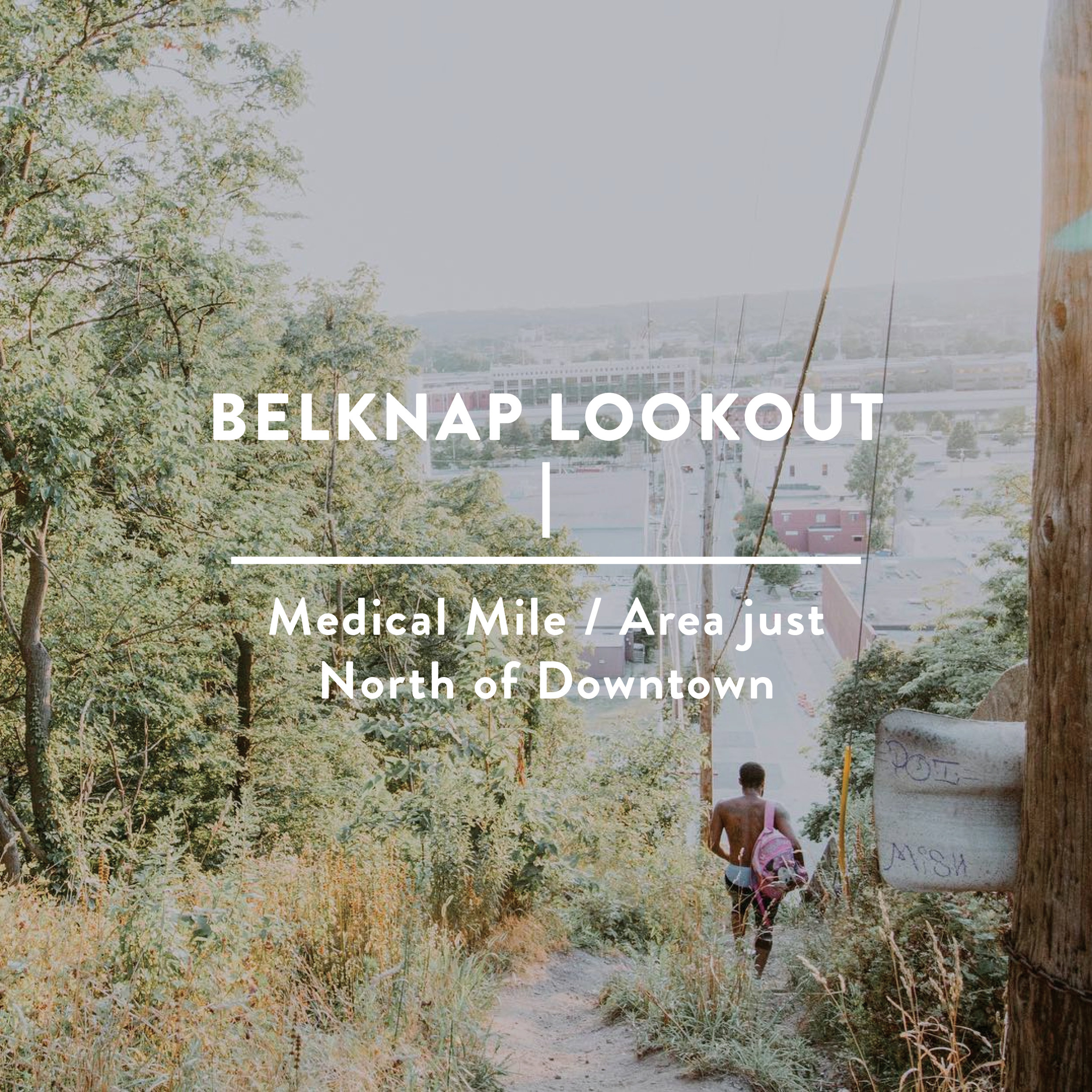 Neighborhood Covers3.jpg