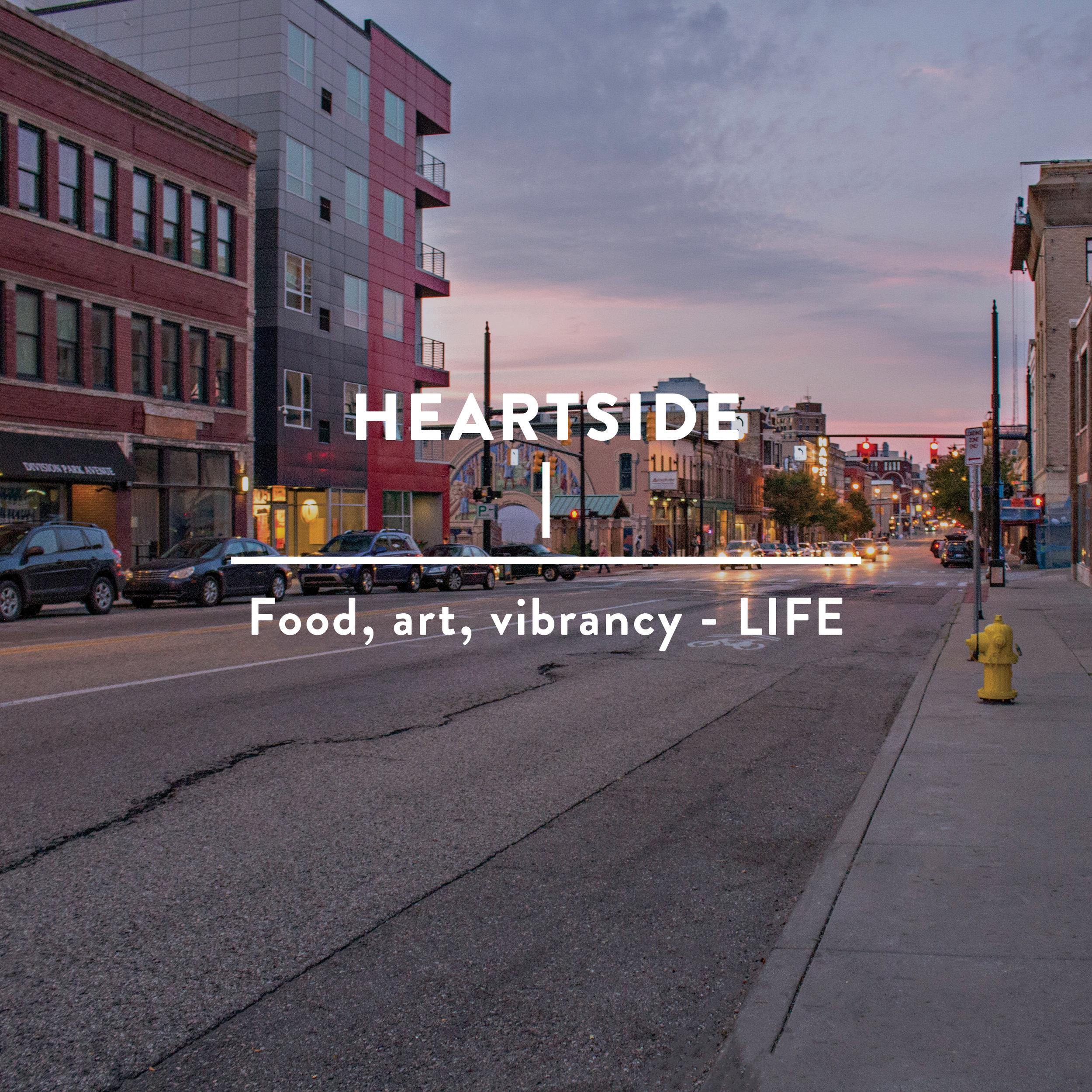 Neighborhood Covers5.jpg