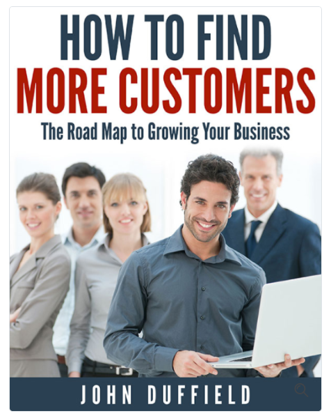 Click in the image to download your ebook from dropbox