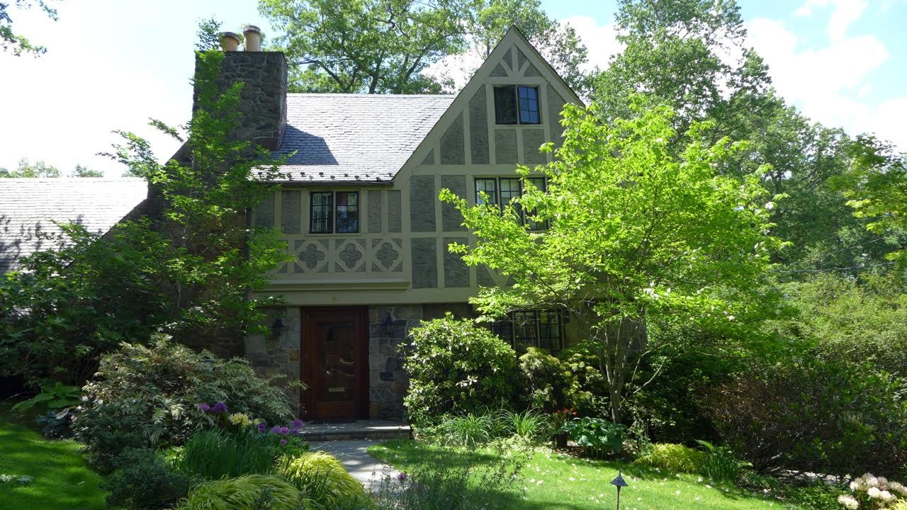 SOLD  8 Hadden Road Edgemont, NY Represented the Buyer