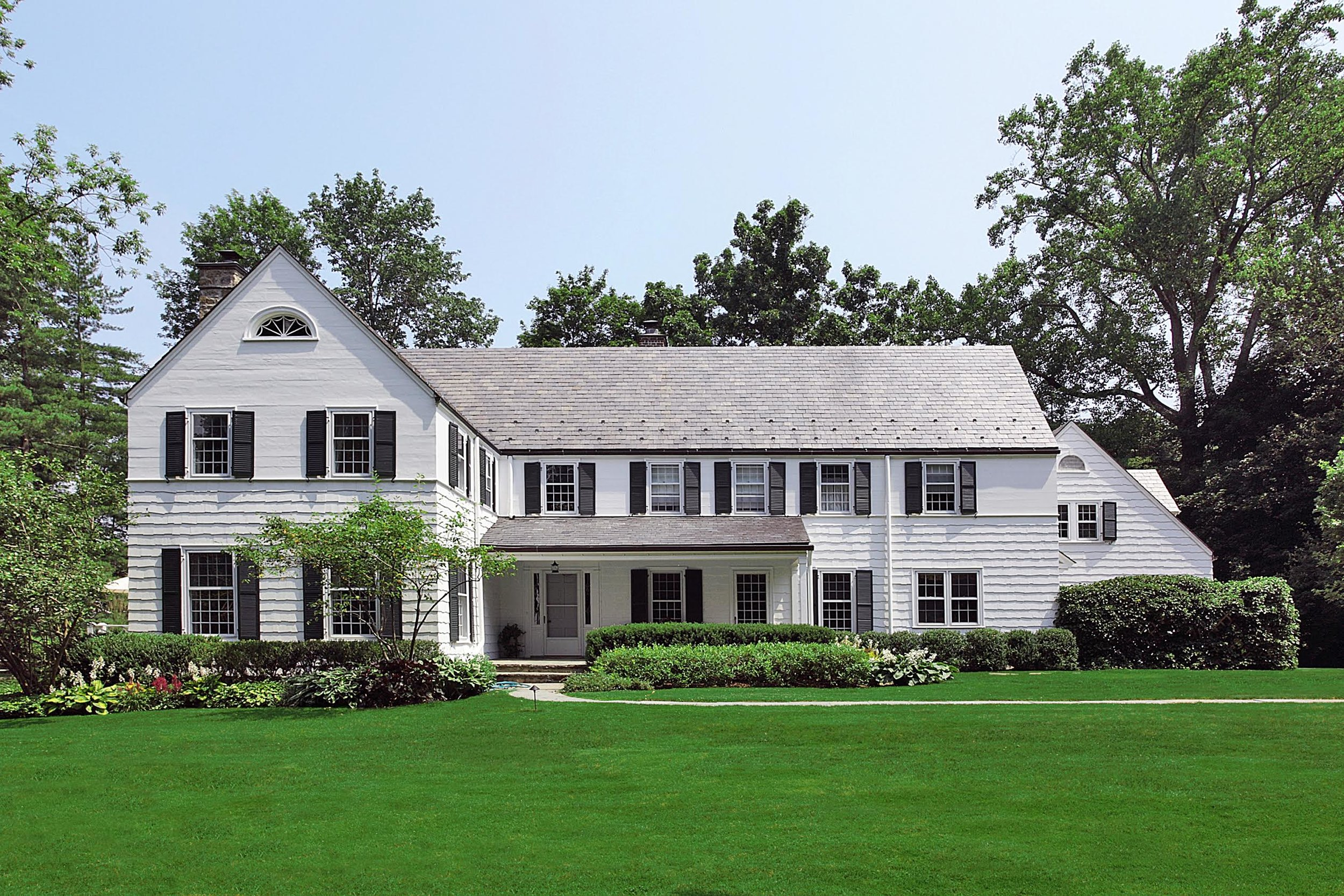 SOLD  3 Bethel Road Scarsdale, NY Represented the Seller as the Listing Agent