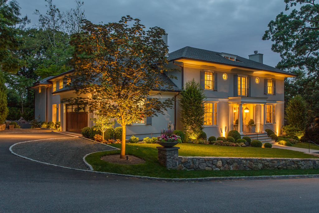 SOLD  2 Rectory Lane Scarsdale, NY. Represented the Buyer (2016)