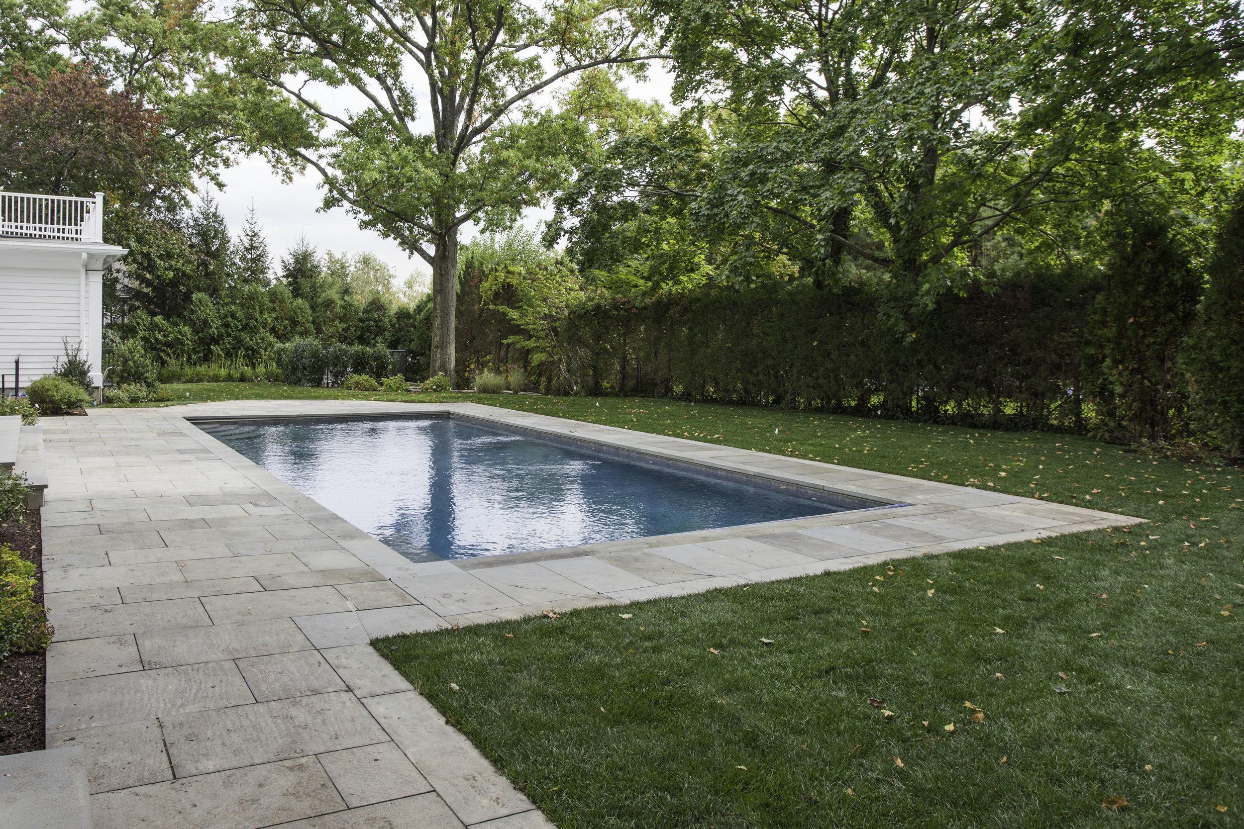 Exterior Pool 1.jpg