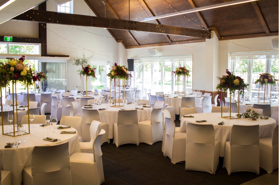 ZENDERS   Zenders is an exciting new Dutch farmhouse themed venue that opened in December 2018. Conveniently located on Ruakura Road, Zenders is a distinct flexible space where people can gather, connect and celebrate any occasion, 'marking milestones with meaning'. We value 'gezelligheid' – a warm, heartfelt welcome.   www.zenders.nz