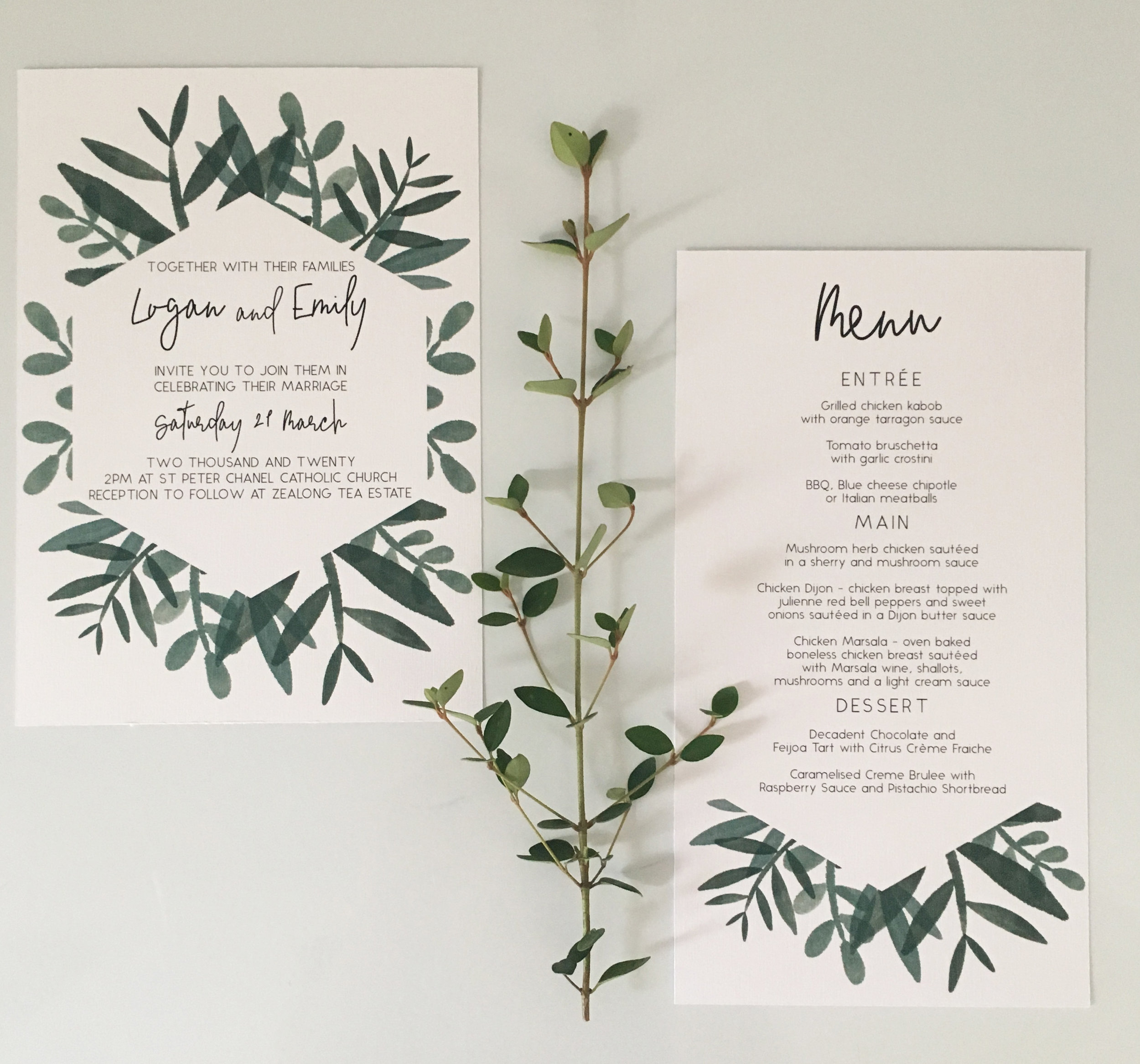 ARROW CREATIVE   A Waikato based graphic designer who loves creating beautiful wedding invitations and stationery for your special day. Creating the perfect invitation and stationery package is our goal in helping to create the perfect look for your day.   Arrow Creative