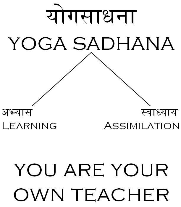 yogasadhana1.jpg