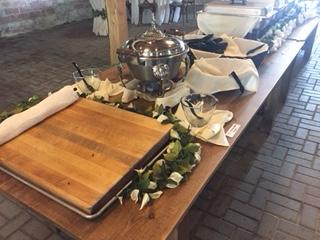 GA cutting board buffet.JPG