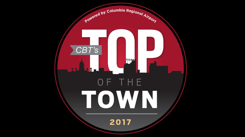 Hoss's Market Top of Town 2017