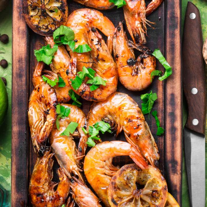 Spicy Shrimp Preview Image.jpg