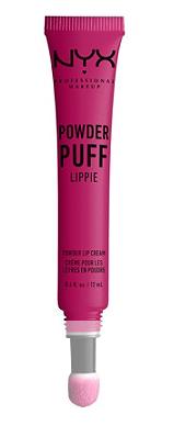 nyx powder puff.PNG