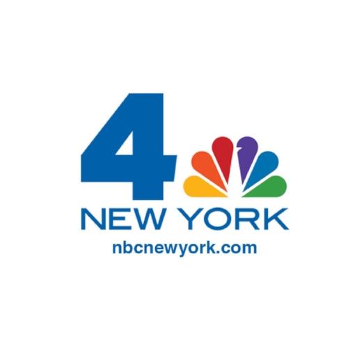NBC NEW YORK LIVE
