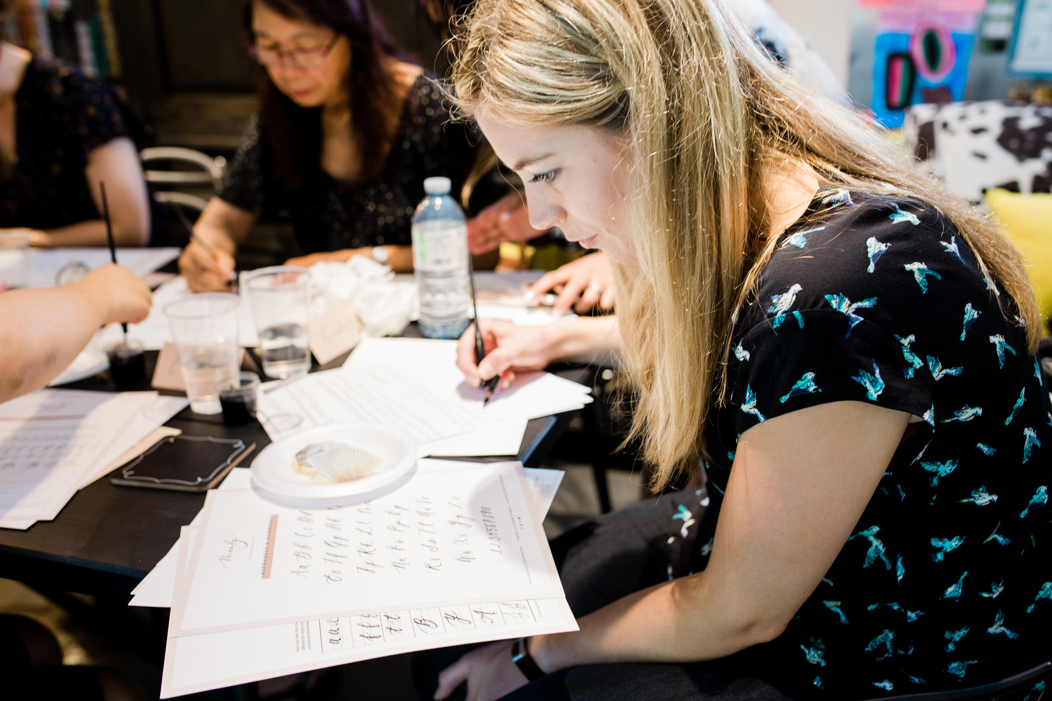 Shotlife Studio_Mandy Calligraphy_Workshop_Aug 12 2018_093.jpg